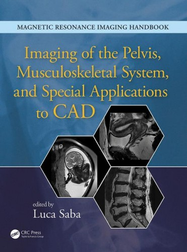 Imaging of the Pelvis, Musculoskeletal System, and Special Applications to CAD.jpg
